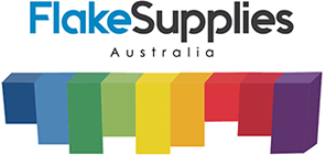 Flake Supplies Australia Logo