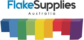 Flake Supplies Australia Logo